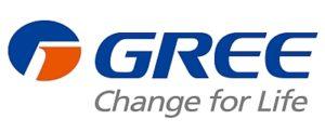 gree-new-logo2